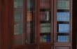 """Продается библиотека """"Бейкер-стрит"""": книжные"""