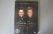 Продам CD DVD Modern Talking Возможна Доставка