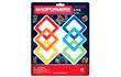 Magformers-6  «Magformers 6» - младший набор