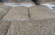 Предлагаем пеллеты - топливные гранулы, получаемые