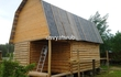 Наши опытные бригады плотников изготовят