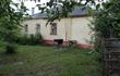 Продается дом площадью 60 кв. м площадью