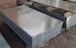 Толщина металла 2, 5 мм  Размер листа 1250*2500