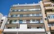 Недвижимость в Испании, Новая квартира с