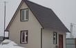 Продается 2-х этажный дом в деревне (не СНТ)