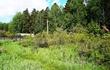 Земельный участок в курортной зоне г. Чебаркуля,
