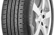 215/65 r16 Continental ContiEcoContact 5