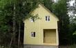 Продается новый дом площадью 90 м2 по программе