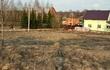 Продается земельный участок площадью 15 соток