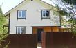 Продается дом под ключ в охраняемом благоустроенном