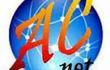 Ac net - это активный комплекс, который разработан