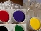Уникальное фотографию Косметика Свой бизнес на мыле! Рентабельность 200-500% 31044193 в Москве