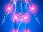 Скачать бесплатно изображение Массаж Лечение суставов точечно-биоэнергетическим массажем 31619655 в Москве