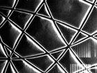 Изображение в   Декоративная дизайнерская панель 3D Artpole, в Москве 3125