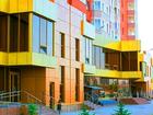 Фото в   Город Краснодар   Адрес р-н Прикубанский, в Краснодаре 9300000