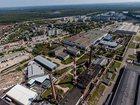 Увидеть фото Коммерческая недвижимость Сдаются в аренду производственные помещения 32410051 в Москве