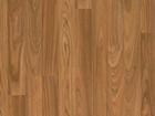 Скачать бесплатно foto Отделочные материалы Ламинат BerryAlloc, Commercial, 735842 Канареечное дерево (34 класс), 32456297 в Москве