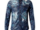 Уникальное фото Мужская одежда Рубашка Philipp Plein Military 32471233 в Москве