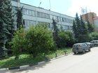 Фото в Недвижимость Коммерческая недвижимость Офисные помещения без комиссий и переплат! в Москве 53000