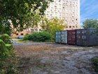 Изображение в Недвижимость Коммерческая недвижимость Сдаем в аренду складские помещения на охраняемой в Москве 8000