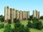Уникальное изображение Продажа квартир Однушечка в ЖК Успенский 32526262 в Москве