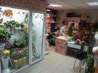 Фото в Продажа и Покупка бизнеса Продажа бизнеса Продам цветочный магазин в Люберцах с чистой в Москве 400000