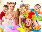 Фотография в   Ведётся набор в группы в возрасте от 1 года в Москве 8000