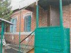 Уникальное фото  Сдам на лето дом в живописном, экологически чистом районе в Белгородской области, 32566267 в Москве