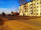 Изображение в Недвижимость Коммерческая недвижимость Продам действующий торговый павильон общей в Солнечногорске 13000000
