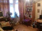 Фотография в   Продается 3-х комнатная квартира г. Долгопрудный, в Москве 5600000