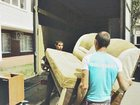 Новое изображение  Эконом переезд, 411-609 32596178 в Тольятти
