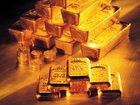 Изображение в   Скупка золота в Москве по выгодным ценам в Москве 0