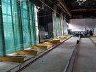 Фото в Строительство и ремонт Двери, окна, балконы Собственное производство имеет широкие технические в Москве 250