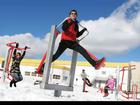 Уникальное изображение Другие строительные услуги Уличные спортивные тренажеры 32645175 в Москве