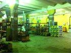 Уникальное foto Аренда нежилых помещений Сдам склад в субаренду, 32662404 в Москве