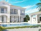���� � ������������ ���������� ������������ ������� �����������: ATHINA VILLA - Residence � ������ 0