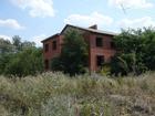 Просмотреть фото  2-х квартирный дом 32671103 в Аксае