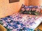 Скачать изображение  1-к квартира, 20 м², 1/9 эт, 32672403 в Москве
