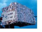 Смотреть фото Навесное оборудование Киповый захват для погрузчика hb14-c0t-09 32695316 в Москве