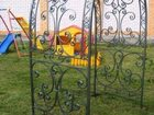 Увидеть фото Двери, окна, балконы Производство художественной ковки 32697820 в Москве