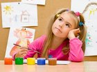Изображение в   Продам действующий бизнес: Детский Центр в Москве 1500000