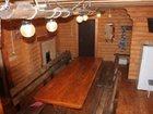 Фотография в   Русская, деревянная, двухэтажная банька на в Темрюке 1000