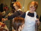 Изображение в   Базовый курс для начинающих парикмахеров, в Москве 13000