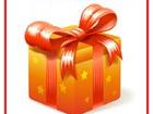 Смотреть фотографию  Подарочный сертификат Айликон 32806833 в Москве