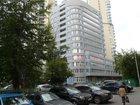 Увидеть фото  Сдам офис рядом с м, Семеновская 65 кв, м, 32814952 в Москве