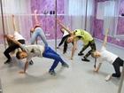 Просмотреть фотографию Фитнес Танцевальная студия в Измайлово 32822182 в Москве