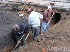 Уникальное изображение  Земельные работы,демонтаж, Работаем в любом районе Москвы и МО! 32840567 в Раменском