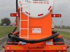 Скачать изображение  Цементовозы GuteWolf, новые 32844487 в Москве