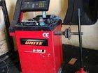 Скачать foto  Срочно продам оборудование для шиномонтажа в хорошем состоянии 32844526 в Москве