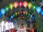 Скачать бесплатно фото  alinka-лучший праздник! 32847211 в Москве